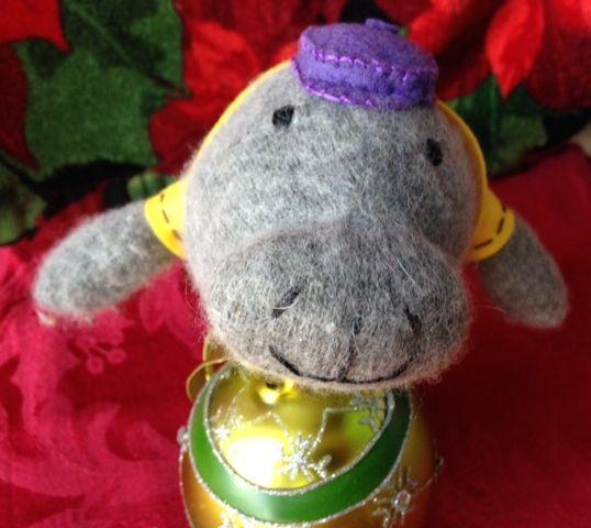 Kobee's Holiday Greeting1