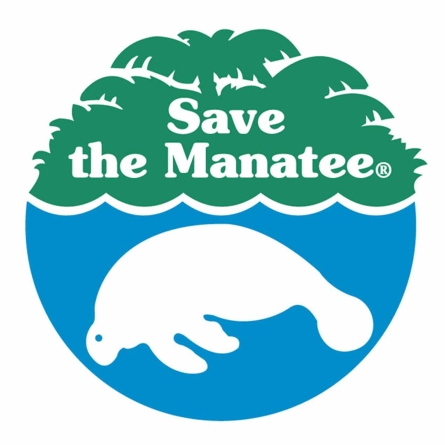 Manatee News 11 3 2015