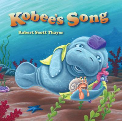 Kobee's Song