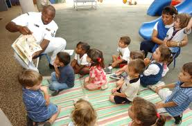 Read to Child 7 8 14