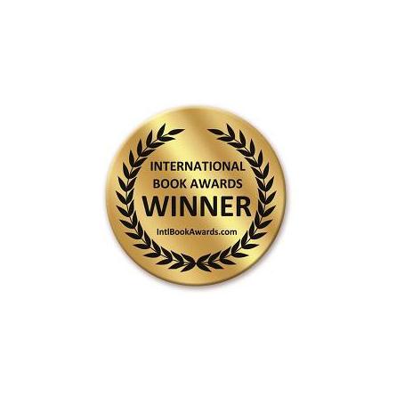 Award-Winning Children's Educational Picture Book Series